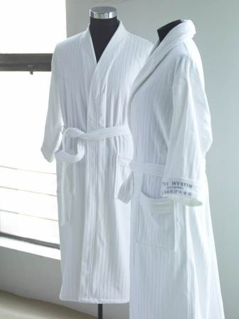 áo tắm
