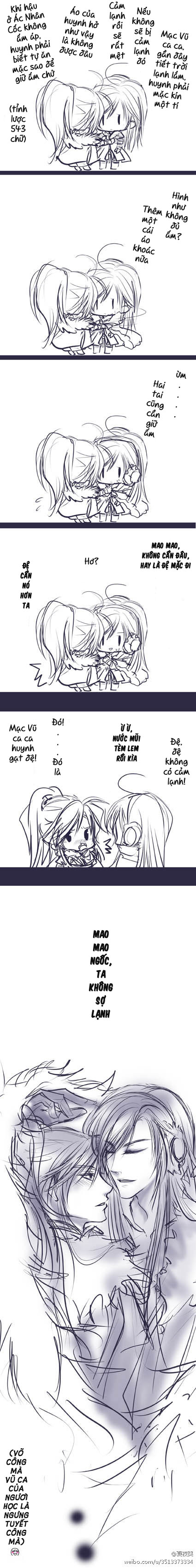 LongCanh2